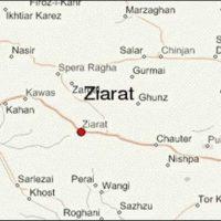 Ziarat