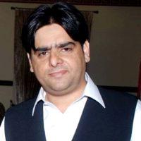 Sohail Irfan Abbasi