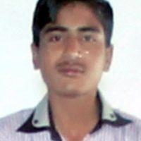 Aamir Hanif