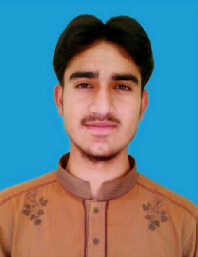 Abdul Ur Rehman