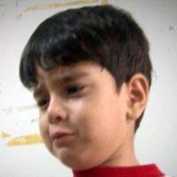 Abdullah case,