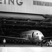 American Companies Aircraft