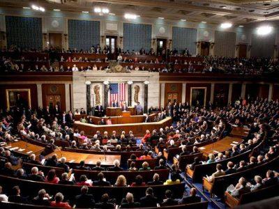 American Senate