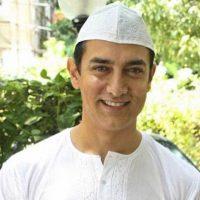 Amir Khan,