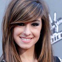 Christina Grammy