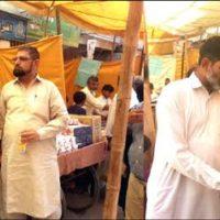Dastagir Bacht Bazar