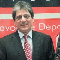 Dr. Ishrat ul Ebad