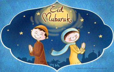 EID UL Fitr.EID UL Fitr.