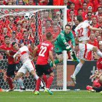 Euro Football Cup
