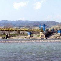 Kabul River