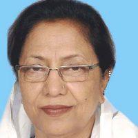 Kishore Zahra