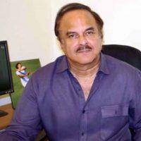 Naeemul Haque
