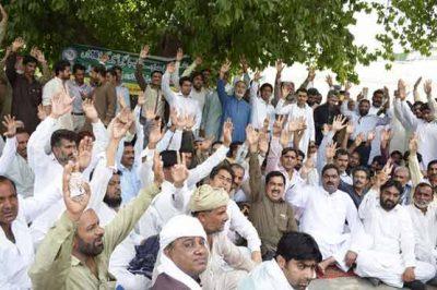 Punjab Assembly,