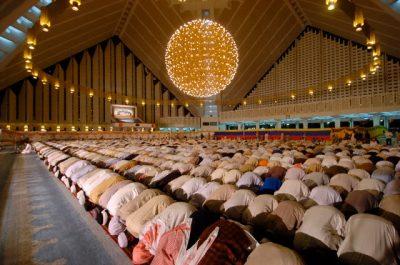 Ramadan Pakistan