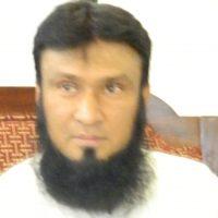 Rashid Shaikh