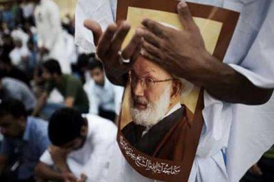 Sheikh Issa Qasim