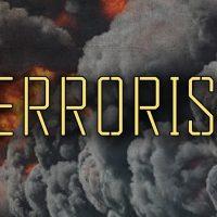 Terrorism America