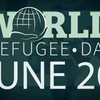 World Refugees Day