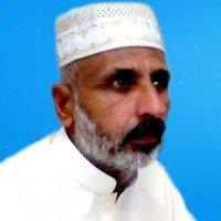 Muhammad Saleem Saadi