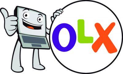 O.L.X