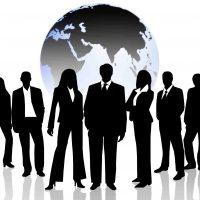 Public Representatives