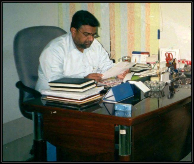 Chief-Engineer-Sakhawat-Hussain-Zaidi-Dubai
