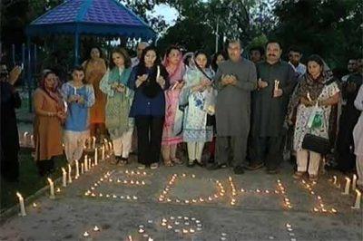 Abdul Sattar Edhi-Tribute