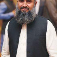 Abdul Shafiq
