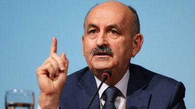 Ak Party Deputy Leader