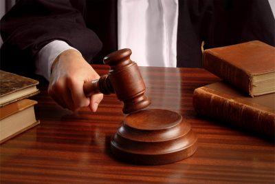 Arbitration Court