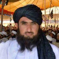 Arif Haqani