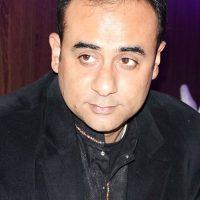 Bassem Butt