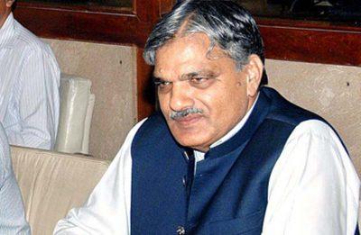 Barjees Tahir