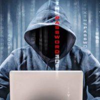 Cyber Terrorism