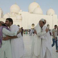 Eid ul Fitr Greeting