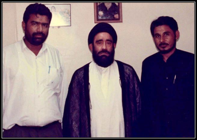 Zaidi-Maulana-Ali-Baqir-and-Maulana-Hasan-Zafar-Naqavi
