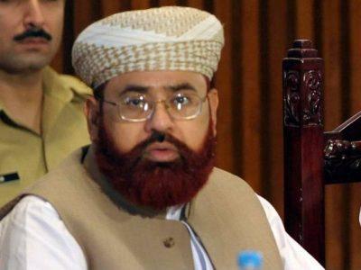 Hamid Saeed Kazmi