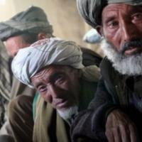 Hazara Peoples