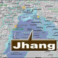 Jhang