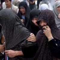 Kabul Women