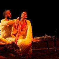 Karachi Theater Festival