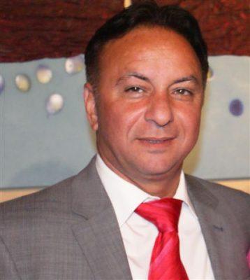 Khawaja Manzoor