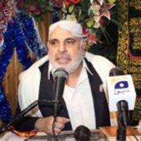 Khawaja Naseem