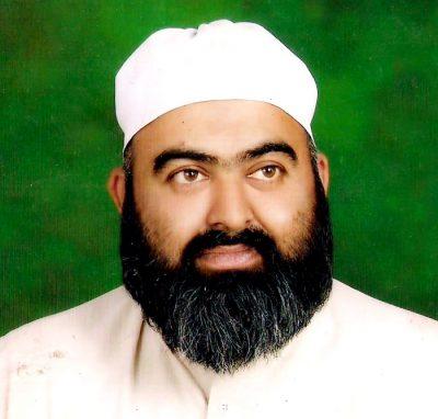 Muhammad Faisal Iqbal