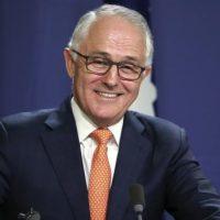 Malcolm Turn Bill