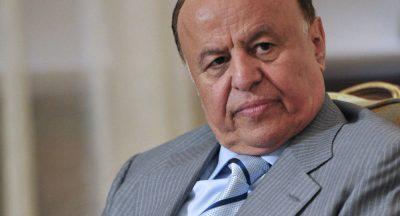 Mansur Hadi