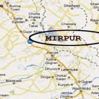 Mirpur
