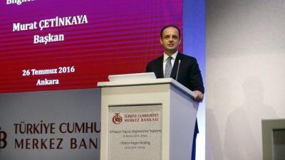 Murat Cetinkaya