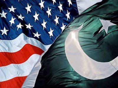 Pak America