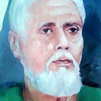 Qudratullah-Shahab